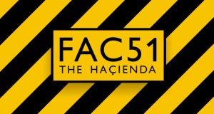 fac51-thehacienda-10-16-2012